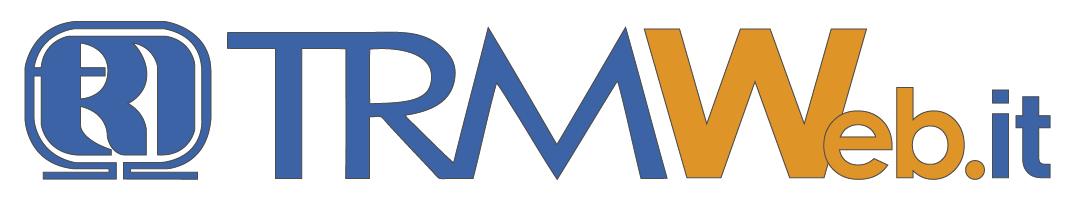 trmweb Logo