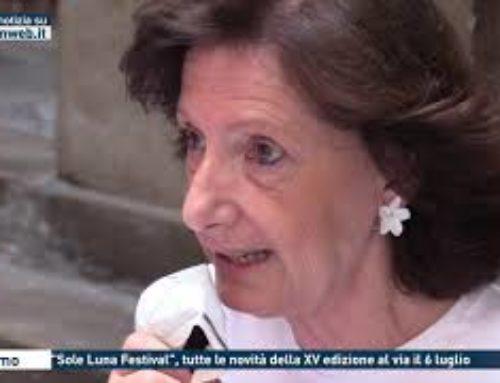 """Palermo – """"Sole Luna Festival"""", tutte le novità della XV edizione al via il 6 luglio"""