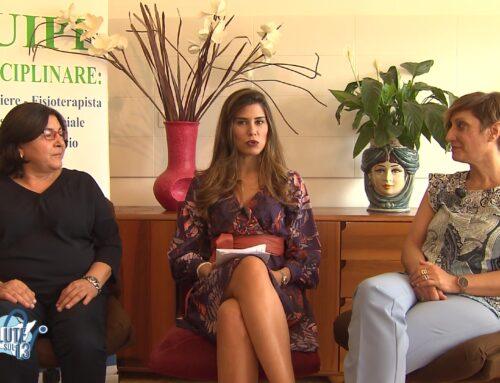 La salute sul 13 – SAMO ONLUS Palermo