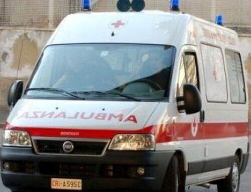 Investita mentre attraversa la strada, muore 15enne a Napoli