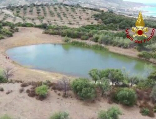 La dj Viviana Parisi è morta, il corpo trovato nel bosco a Caronia