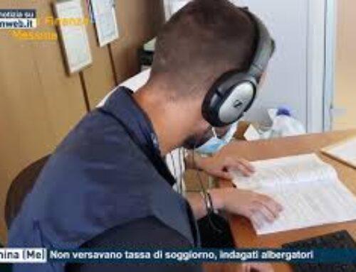 Taormina (Me) – Non versavano tassa di soggiorno, indagati albergatori