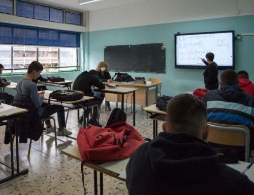 Covid, Tar respinge i ricorsi contro le scuole chiuse in Campania