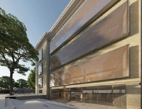 Rinasce ex sede Juventus a Torino, sarà hub urbano grazie a Banca Sella