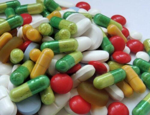Raddoppiano acquisti farmaci delle PA, 4 miliardi in 9 mesi