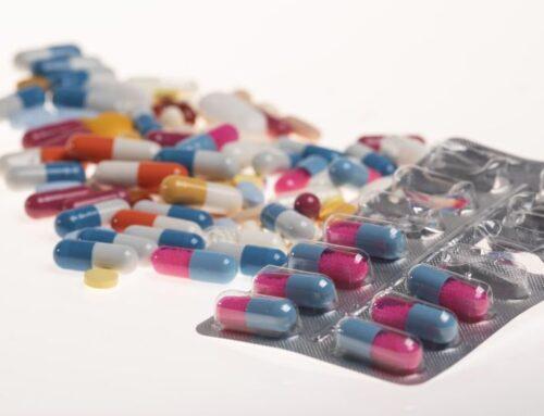 Assogenerici cambia nome e avvia nuova fase per industria farmaceutica