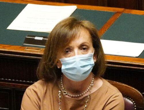 """Coronavirus, Zampa""""Scaricare Immuni e non uscire quando non necessario"""""""