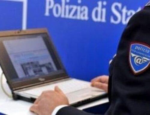 Smantellata rete di pedofili, perquisizioni in 6 regioni e 13 denunce