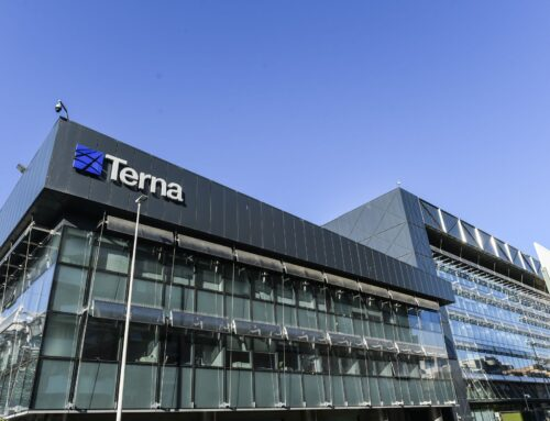 Energia, Terna investe 300 mln per collegare le due sponde della Sicilia