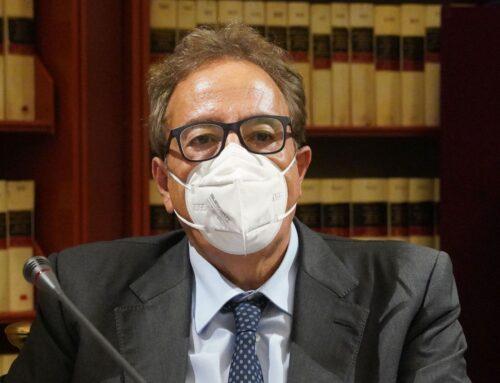 """Scontri a Napoli, Prefetto """"azioni violente preordinate"""""""