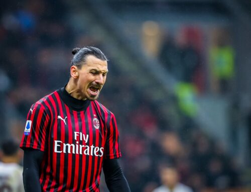 Gol e spettacolo a San Siro, 3-3 tra Milan e Roma