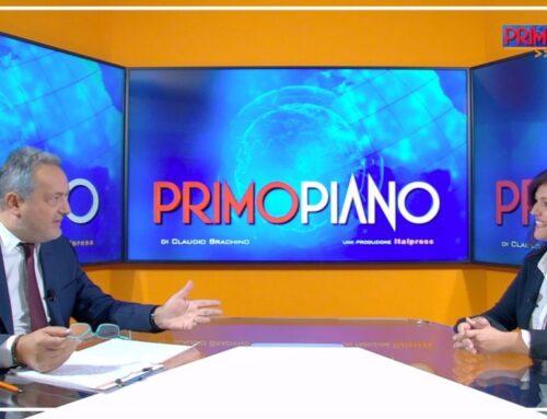 """Previdenza, Stallone (Enpab) """"Patto generazionale invertito"""""""