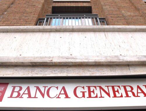 Superbonus 110%, due nuove soluzioni da Banca Generali