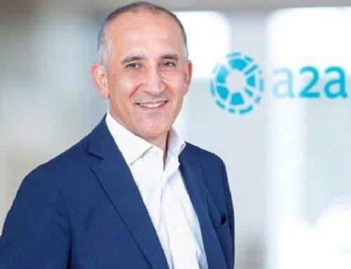 A2A e AEB perfezionano integrazione industriale