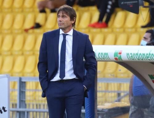 Champions, pareggio senza reti in Ucraina per l'Inter