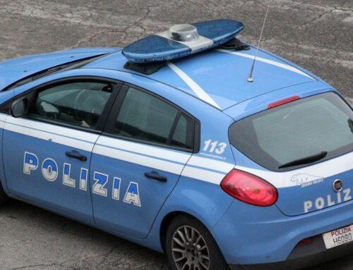 Blitz contro la mafia nigeriana, arresti tra Torino e Ferrara