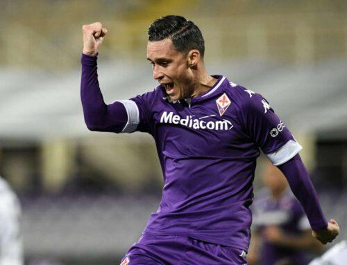 Fiorentina e Torino avanti in Coppa Italia, Verona ai rigori