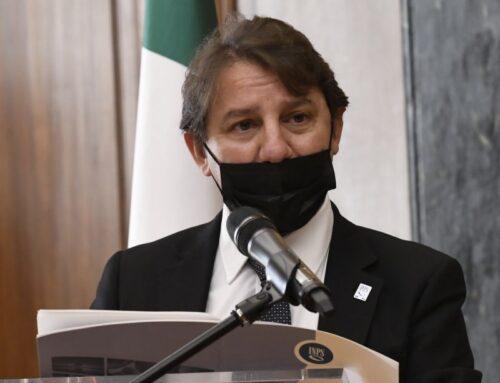 Coronavirus, da Inps prestazioni per 14,2 mln di italiani