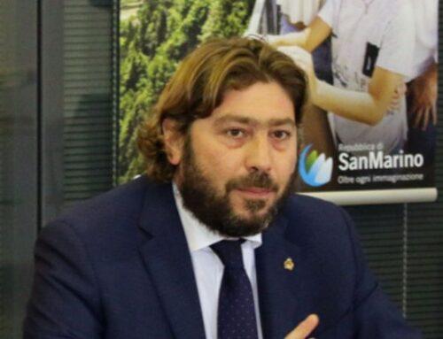 Turismo, accordo Mibact e Repubblica di San Marino per nuova ripartenza