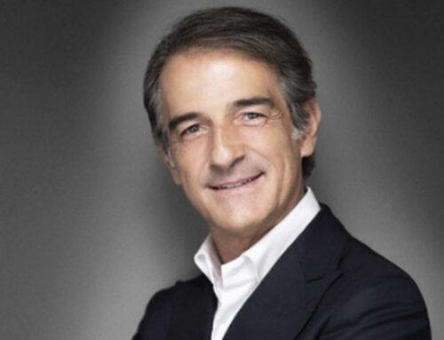 FederlegnoArredo, Claudio Feltrin è il nuovo presidente