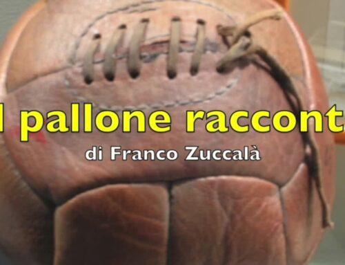 Il pallone racconta… Milan-Roma 3-3, stasera Champions