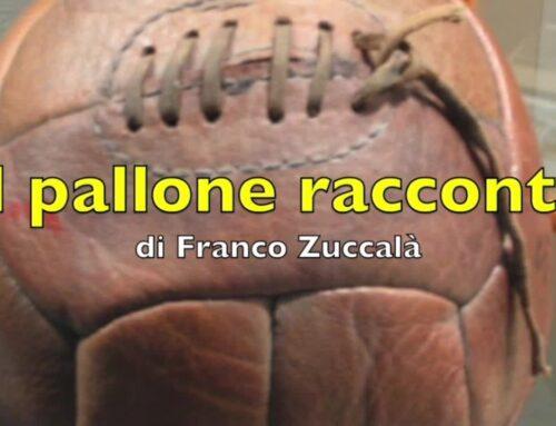 Il pallone racconta… Champions: Juventus e Lazio vittoriose