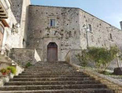TgMed 25.10.20 Palermo – Il nostro giro alla scoperta del paese di Giuliana