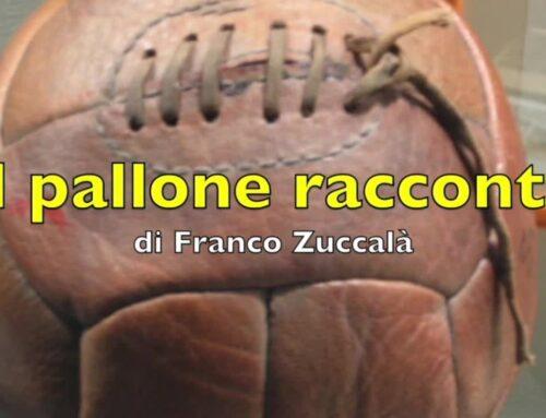 Il pallone racconta… Maluccio le coppe, torna il campionato