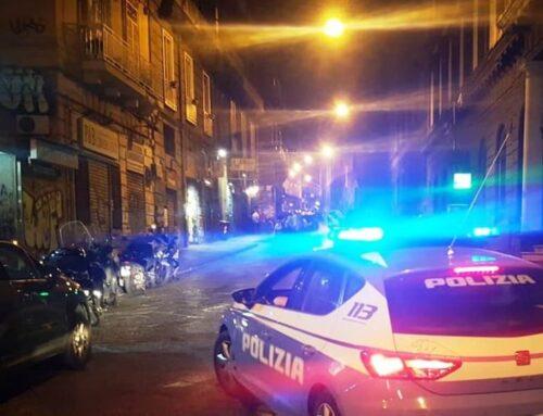 Coronavirus, condannati 2 arrestati per scontri a Napoli