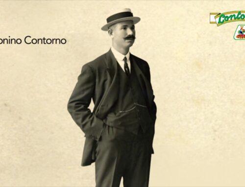 Contorno, storia di un'Azienda siciliana
