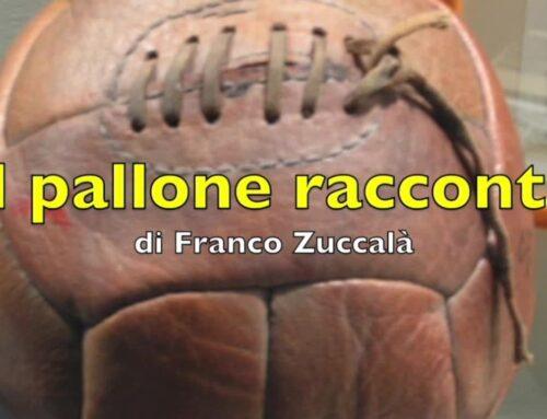 Il pallone racconta… Champions: stasera Juventus e Lazio