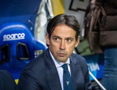 """Luiz Felipe recupera per lo Zenit, Inzaghi """"Vogliamo gli ottavi"""""""