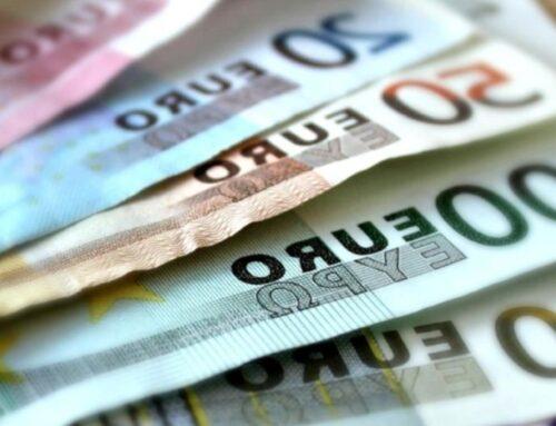 Le pmi italiane incassano 2,67 miliardi dalla finanza alternativa