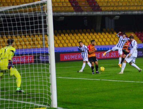 Morata non basta, Juve fermata sull'1-1 a Benevento