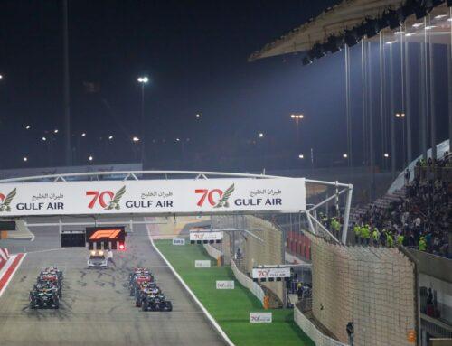 """Hamilton """"Immagini Grosjean scioccanti, il nostro è sport pericoloso"""""""