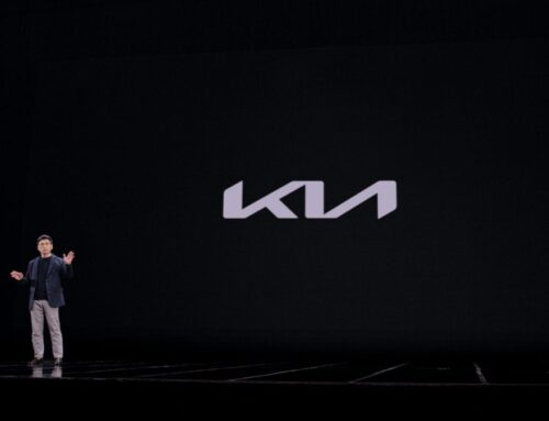 """Movement that inspires"", Kia svela la sua futura strategia"