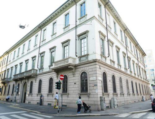 """Fondazione Cariplo sostiene 25 iniziative sul bando """"Per la Cultura"""""""