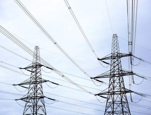 Terna, messo in sicurezza sistema elettrico europeo