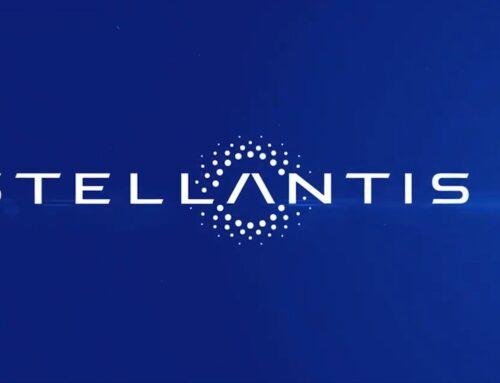 Nasce Stellantis, completata fusione tra Fca e Psa