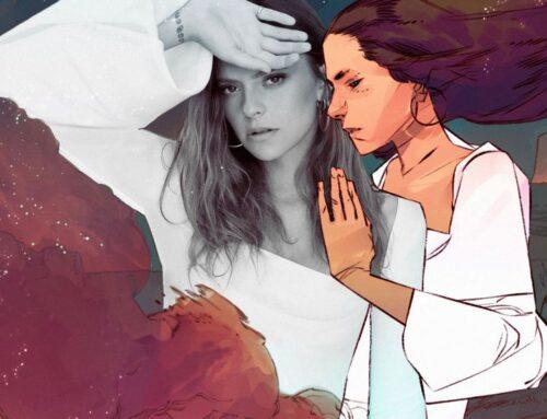 """Francesca Michielin torna con """"Cattive stelle"""""""