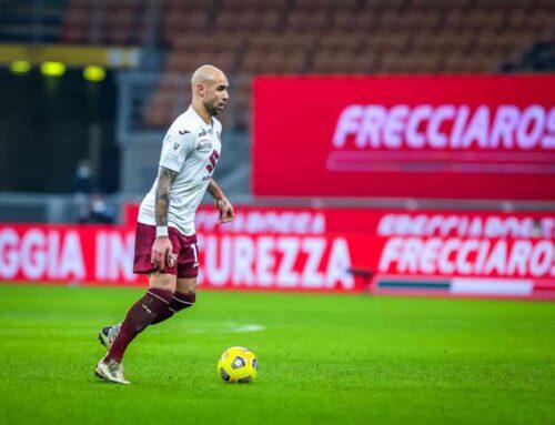 Zaza trascina il Toro, Benevento rimontato da 2-0 a 2-2