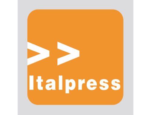 Agricoltura italiana leader in Europa per valore aggiunto