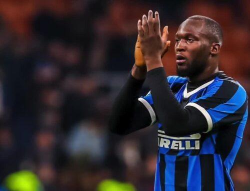 Il pallone racconta – Ibra gol e rosso, derby all'Inter