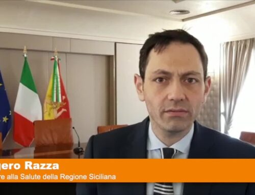 """Vaccino,  Razza """"richiamo non a rischio in Sicilia, azioni legali contro Pfizer"""""""