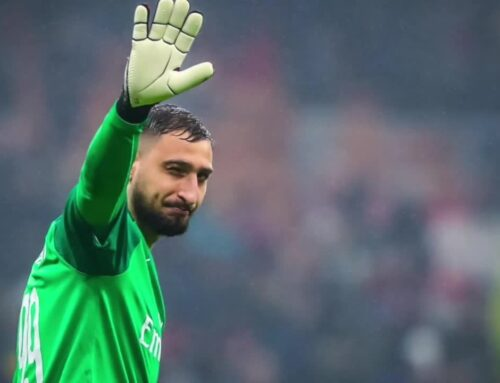 Il pallone racconta … Milan campione d'inverno strapazzato