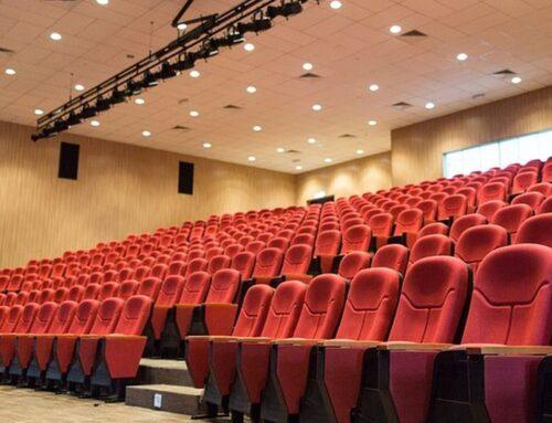 """Franceschini """"Il 27 marzo riaprono cinema e teatri in zona gialla"""""""
