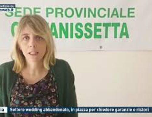 PALERMO, VACCINO ANTI-COVID, AL VIA LE PRENOTAZIONI PER IL PERSONALE SCOLASTICO UNDER 55