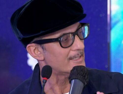 """Amadeus """"Sanremo difficile"""", Fiorello """"Neanche Renzi può separarci"""""""