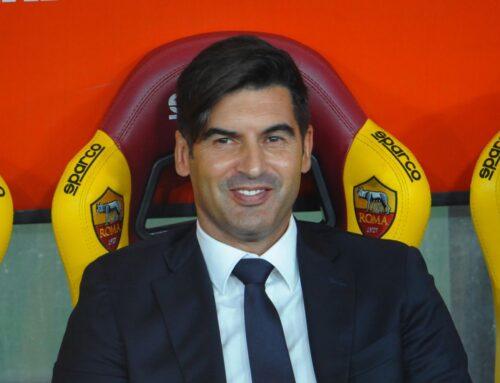 """Fonseca mette in guardia i suoi """"Col Genoa partita difficile"""""""
