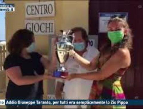 Palermo, addio Giuseppe Taranto, per tutti era semplicemente lo Zio Pippo